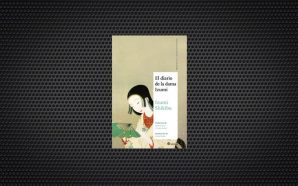 izumi Shikibu el diario de la dama izumi