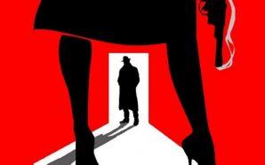 Agatha Christie visita de nou el Teatre del Raval