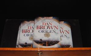 origen robert langdon tom hanks dan brown el codigo da vinci