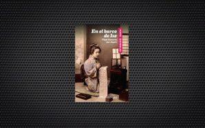Un viatge per Japó entre literatura i realitat