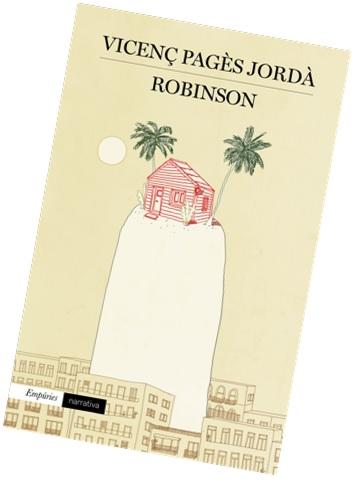 robinson vicenç pages jorda