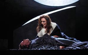 Un brillant 'Tristan und Isolde' afina la temporada del Liceu