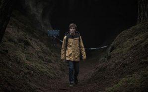 'Dark', la sèrie de misteri sobrenatural de Netflix