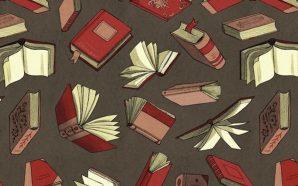 Quins han estat els millors llibres del 2018?