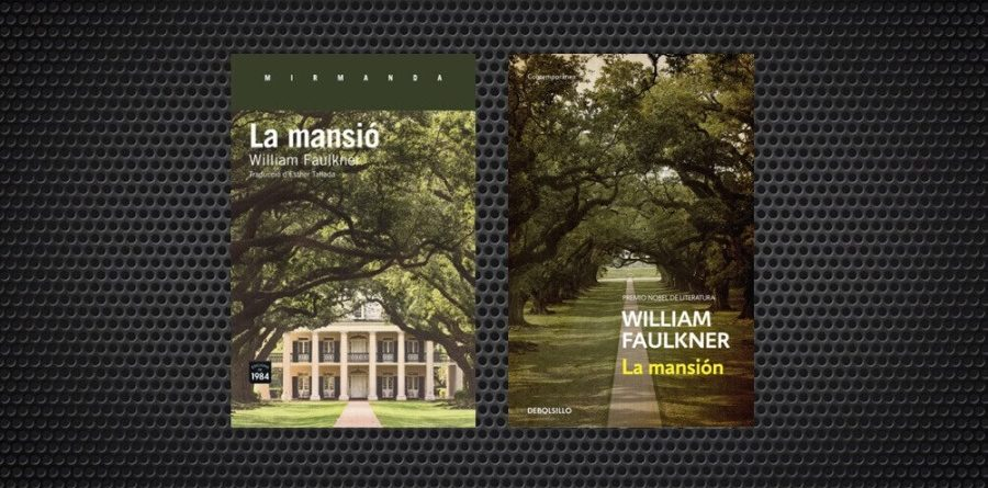 la mansio william faulkner def (1) (1)
