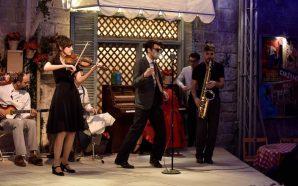 L'èxit teatral 'L'hostalera' torna a la Biblioteca de Catalunya