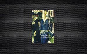 Hermann Broch Pasenow o el romanticismo (1)