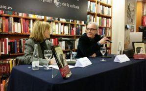 """Juan José Millás: """"Tallar les ales a qui les té…"""