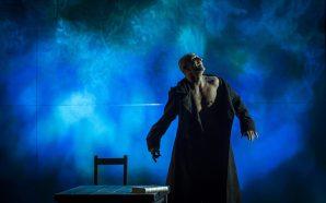 'Frankenstein', 200 anys d'un gran clàssic a l'escenari del TNC
