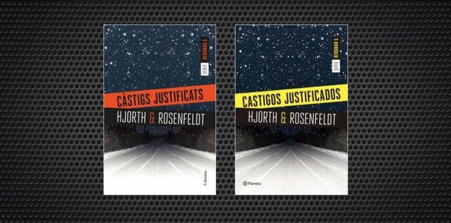 castigs justificats hjorth rosenfeldt (1)