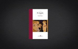 La incursió medieval de Thomas Mann sobre la vida de…