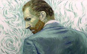 La decepció de 'Loving Vincent'