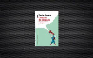 Fumiguem l'artificiositat de la llengua catalana