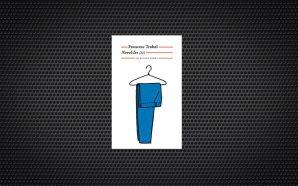 francesc trabal novel·les II