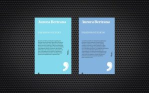 El viatge d'Aurora Bertrana per l'exòtica Polinèsia Francesa