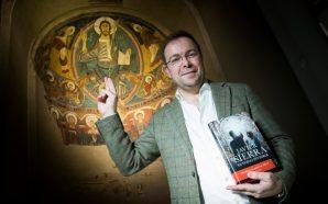 Els absis romànics del MNAC de la mà de Javier…