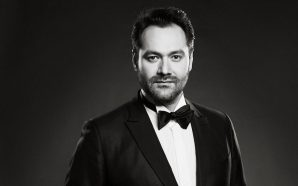 'Attila' torna al Liceu en versió concert i un aforament…
