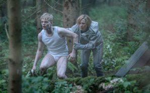 'The Rain', la sèrie postapocalíptica de Netflix
