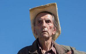 'Lucky', el darrer viatge d'un avi abans no li arribi…
