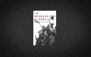 Història de les revolucions, des del Maig del 68 fins…