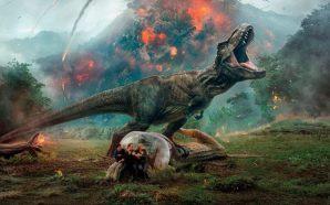 Els dinosaures de J.A. Bayona són més que depredadors