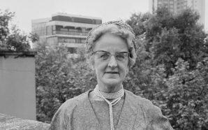Margaret Powell i el servei domèstic antic