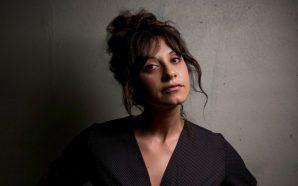 """Isabel Valdés: """"La justícia és un reflex exacte de la…"""