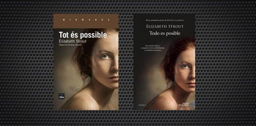 tot es possible elizabeth strout