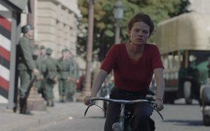 La guerra de Marguerite Duras
