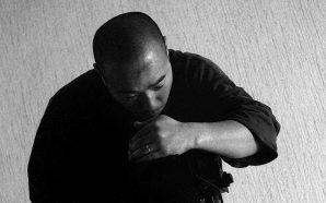 """Hisao Suzuki: """"Fotografiar un espai implica captar el pas de…"""
