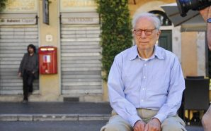 Robert Venturi i la superació del moviment modern