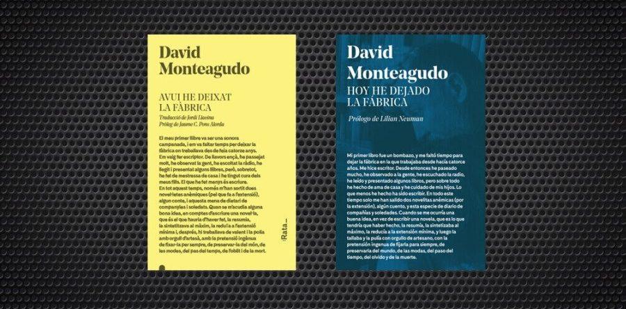 Avui he deixat la fabrica david monteagudo (1) (1) (1) (1)