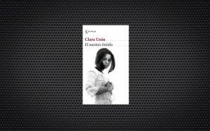 Clara Uson El asesino timido