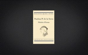 Contes de Paulina Pi de la Serra