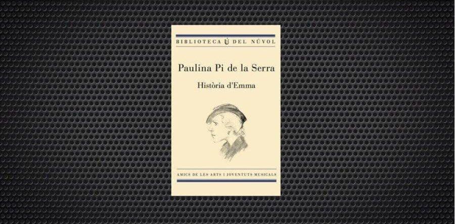 Paulina Pi de la Serra Historia d'Emma (1) (1) (1) (1)