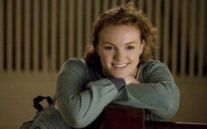 'Sierra Burgess', l'aposta de Netflix per la clàssica comèdia romàntica…
