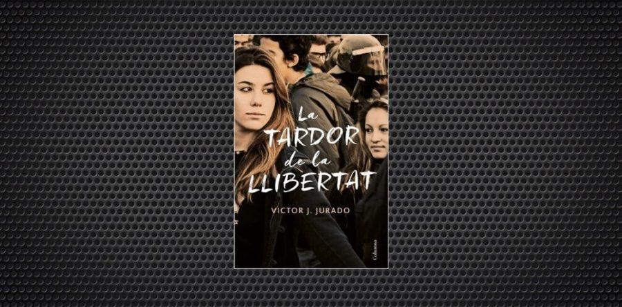 la tardor de la llibertat victor jurado (1)