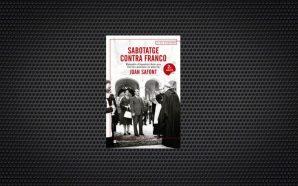 La resistència catalanista en temps de Franco