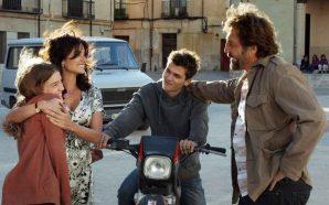 'Todos lo saben', la irregular pel·lícula d'Asghar Farhadi