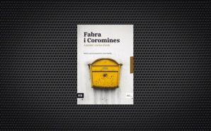 Cartes i retrats de Pompeu Fabra i Joan Coromines