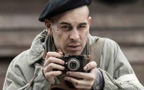 'El fotógrafo de Mauthausen' porta Francesc Boix al cinema