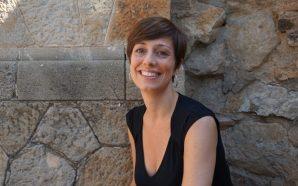 """Marta Carnicero: """"Descobrir una infidelitat pot ser dolorós; sospitar-la, una…"""
