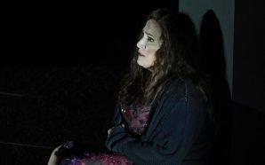 El drama vital de Kàtia Kabànova emociona al Liceu