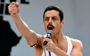 'Bohemian Rhapsody', l'emotiu biopic de Freddie Mercury