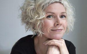 """Hanne Ørstavik: """"Als països nòrdics la gent està més sola…"""