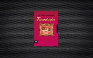 El culte de la música 'trap'