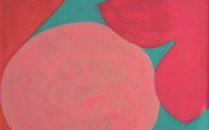 'Liberxina', l'art català dels anys 60 s'exposa al MNAC
