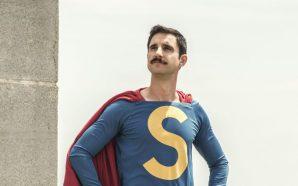 Dani Rovira és Superlópez