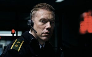 'The Guilty', la pel·lícula danesa que ha esdevingut revelació
