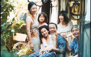 'Un asunto de familia' en un Japó gens idíl·lic